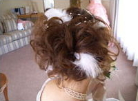 hairstyle-a6