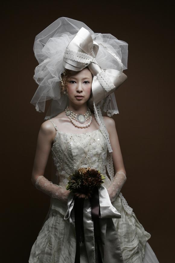 bridal1009021