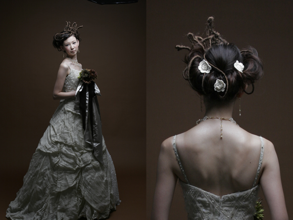 bridal1009022